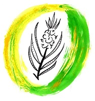 Indigenous Plants for Health, Inc.